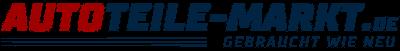 Autoteile-Markt logo