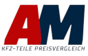 Logo Autoteile-Markt.de