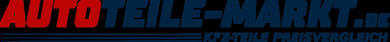 Autoteile-Markt.de Logo