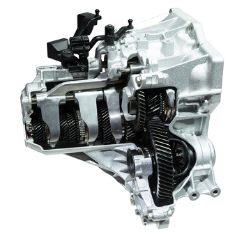 vw 6 speed manual transmission problems