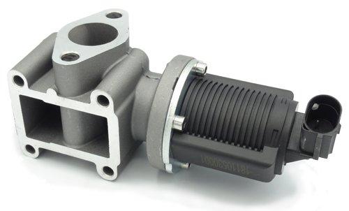 AGR-Ventil neu oder gebraucht für das Auto günstig kaufen