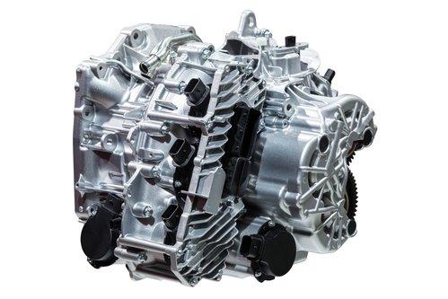 Getriebe Ersatzteile online günstig kaufen