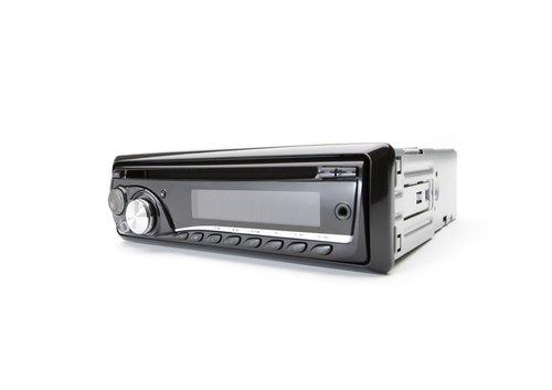 Radio fürs Auto online gebraucht oder neu kaufen