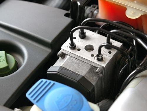 ABS Bremsaggregat für das Auto günstig online kaufen