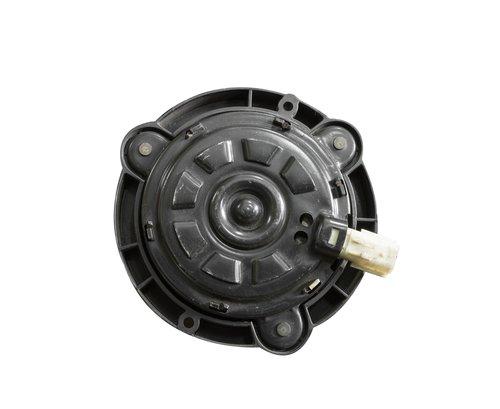 Kühler Lüfter Motor günstig kaufen