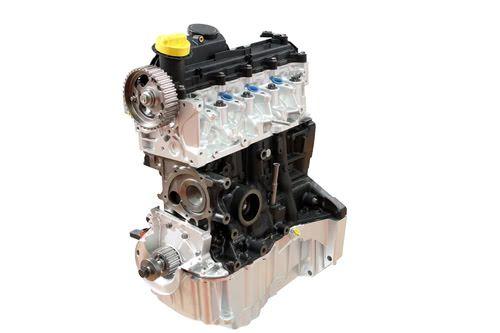 Motor gebraucht & neu günstig kaufen