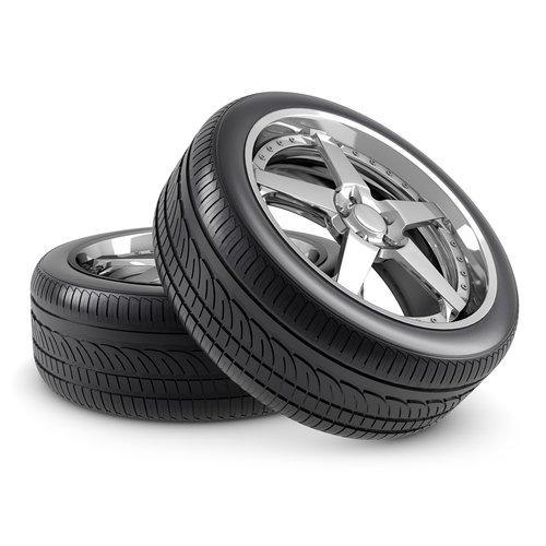 Räder / Reifen günstig online kaufen