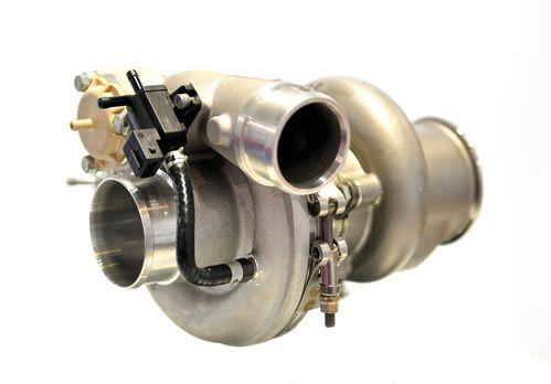 Turbolader günstig kaufen