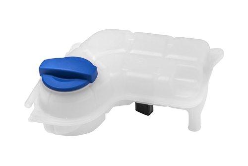 Wischwasserbehälter Auto günstig kaufen